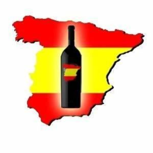 SPANISH TAPAS & WINE EVENING @ Glanvilles Wootton, Holnest & Middlemarsh Village Hall